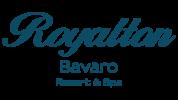 Royalton Bavaro All-Inclusive Resort & Spa,Highway Macao Playa Arena Gorda,Punta Cana   Dominican Republic'