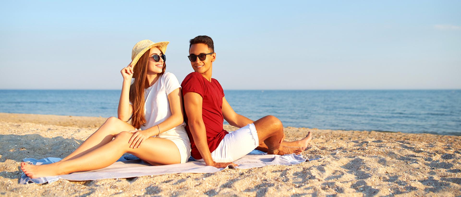 Honeymoons at Turtle Beach by Elegant Hotels Barbados