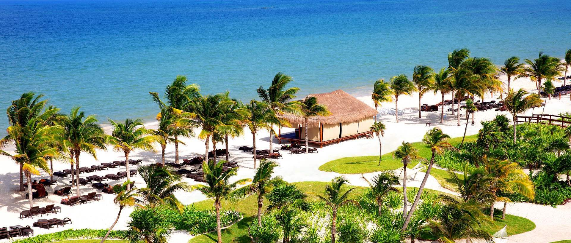 Royalton Riviera Cancun, An Autograph Collection All-Inclusive Resort & Casino