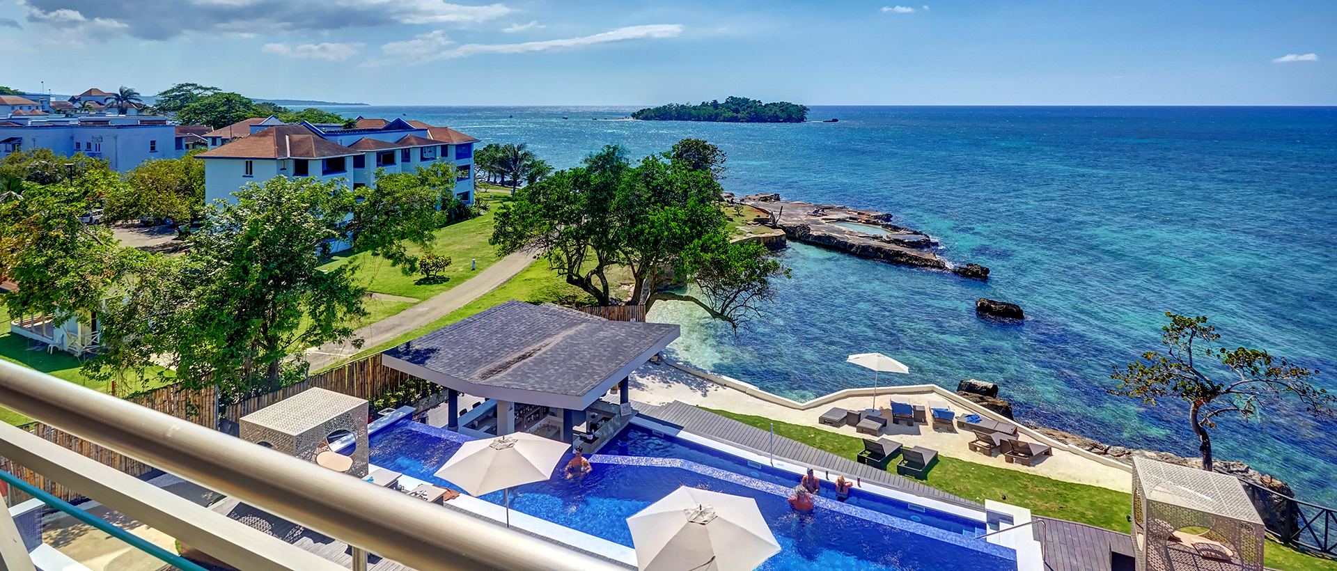 Grand Lido Negril Au-Naturel, An Autograph Collection All-Inclusive Resort - Adults Only