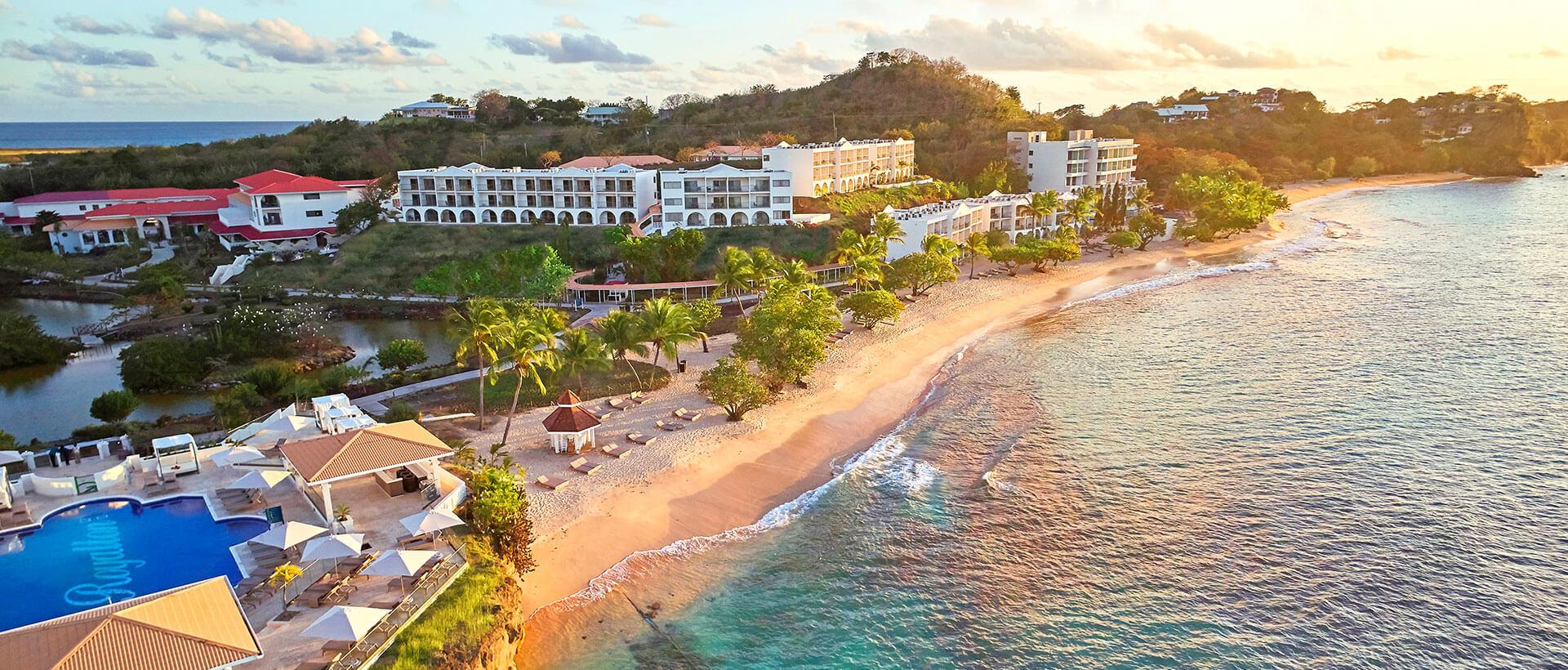 Royalton Grenada, An Autograph Collection All-Inclusive Resort