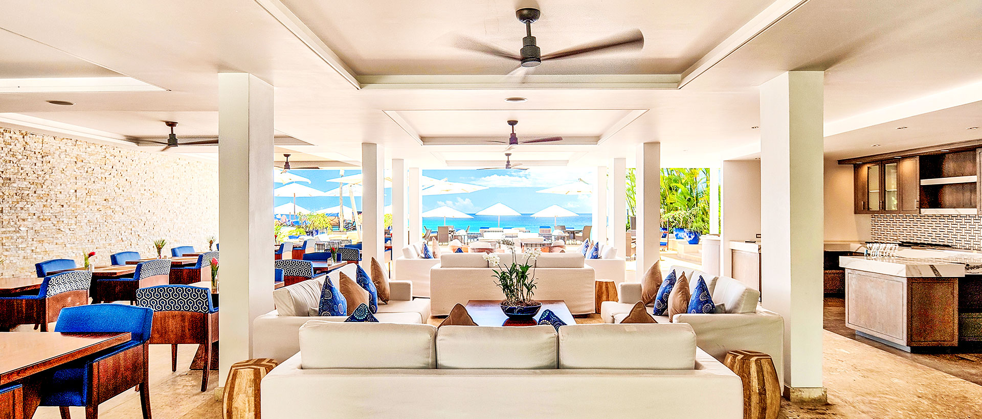Adults Only The House by Elegant Hotels - All-Inclusive