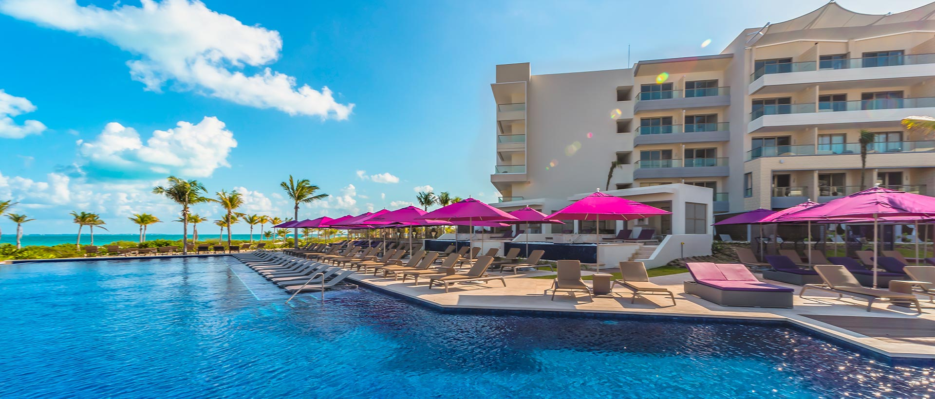 Planet Hollywood Adult Scene Cancun, An Autograph Collection All-Inclusive Resort - Adults Only