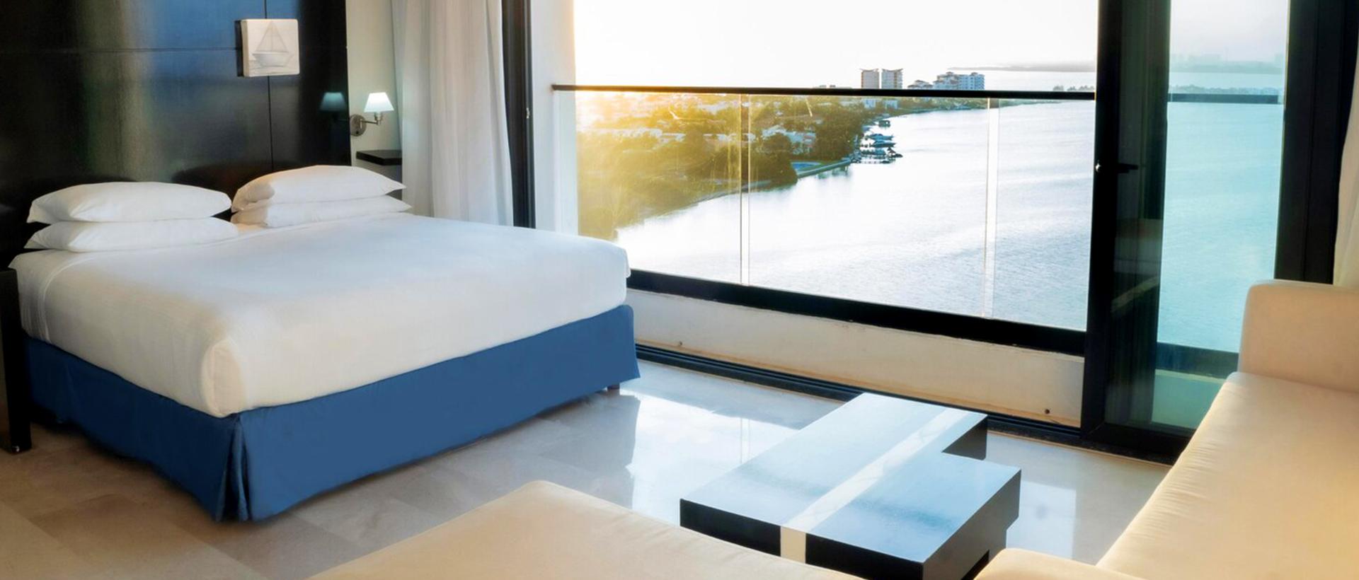 Rooms & Suites Armar House
