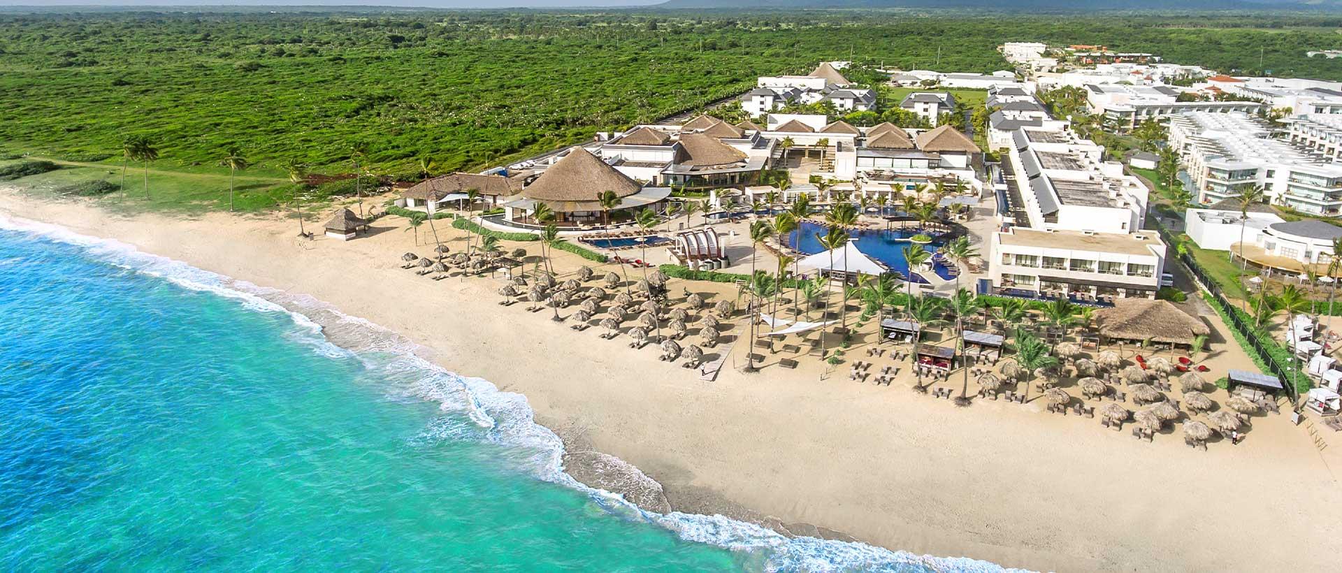 Royalton CHIC Punta Cana, All-Inclusive Resort & Casino