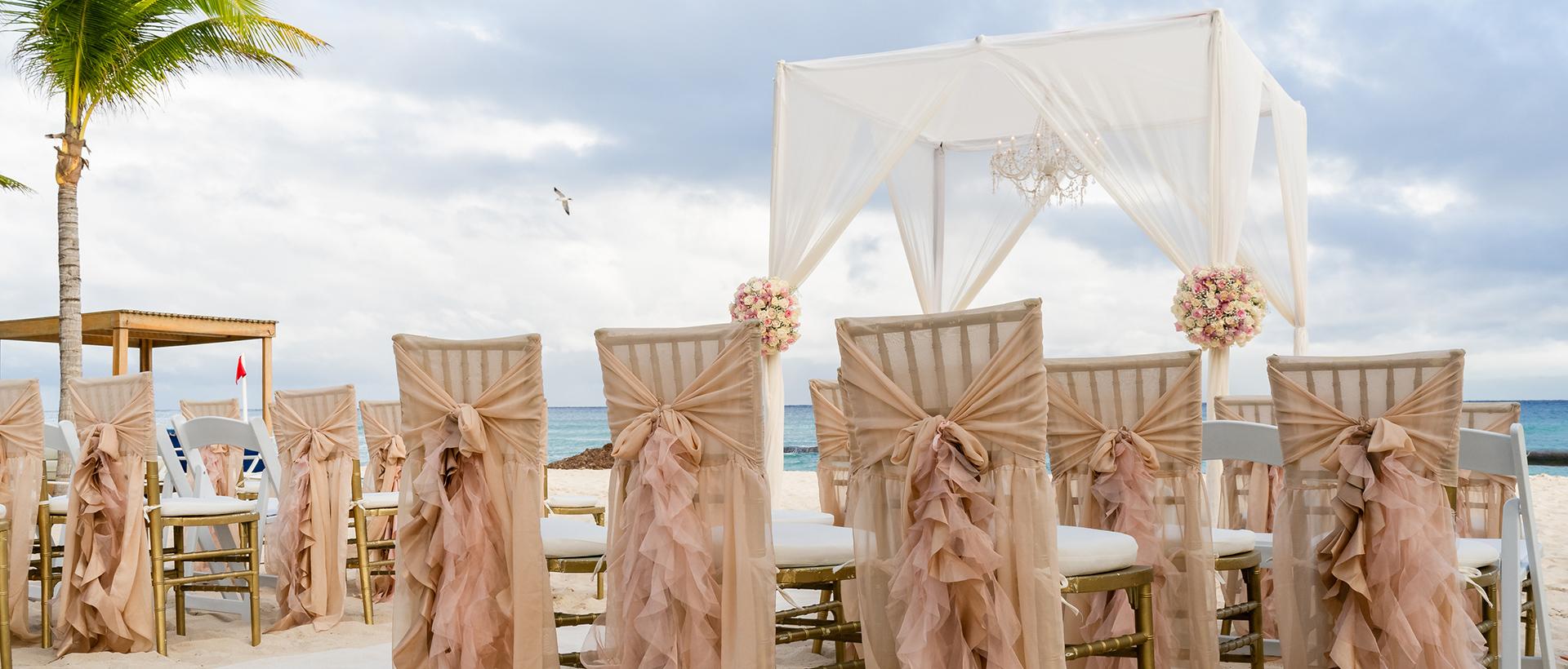 Wedding Enhancements